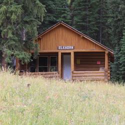 ElkhornSprings2.png