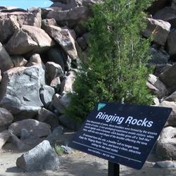 Ringing-Rocks.png