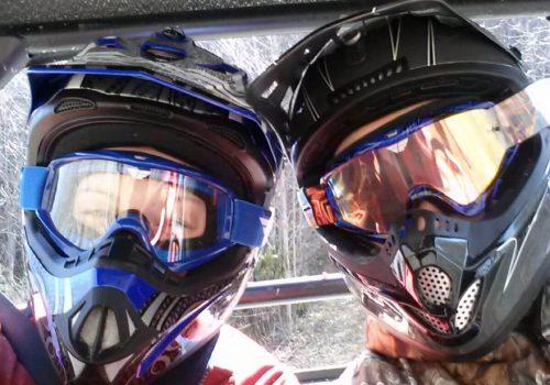 Mark-and-Amanda-GMAX-Helmet-compressor.jpg
