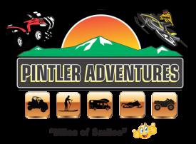 PintlerAdventures_LogoFull_LARGE