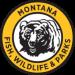 fwp-logo.png